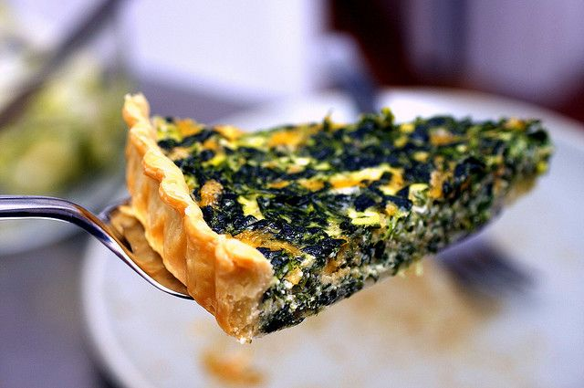 spinach-quiche-revisited