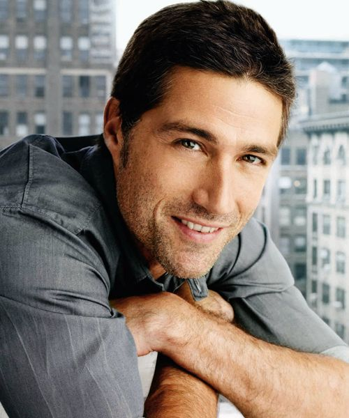 Matthew Fox Picture « HD Celebrity WallpaperHD Celebrity Wallpaper