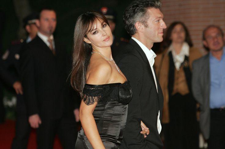 Monica Bellucci et Vincent Cassel annoncent leur séparation. Après quatorze ans de mariage, c'est la fin d'un des couples stars du cinéma