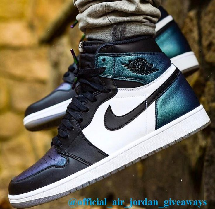 Free Air Jordan Giveaway 2018#Air Jordan Giveaway#Cheap Air Jordan Free  Shipping#