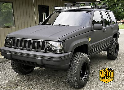 Jeep Grand Cherokee Laredo V8 Zj Custom Kevlar Rhino Lined Lifted Jeep New Build - Used Jeep Grand Cherokee for sale in Morristown, Tennessee | autoquid.com