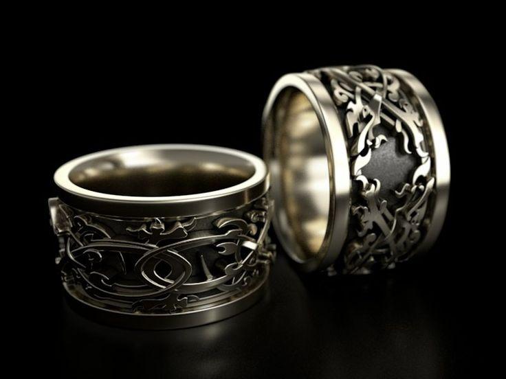 """The jormungand"" ring /Кольцо ""ёрмунганд"" #белоезолото #yellowgold #gold #жёлтоезолото #jormungand #jewelry #jewellery #beard #bear #beardlife #brutal #formen #men #ring #кольцо #rings #кольца  #gentsring #serpent #змей #etnic #jewels #jewelrydesign #jewelrygram #белоезолото  #mensjewelry #jewelryformen #menfashion #menstuff #menstyle #franguebyzverev"
