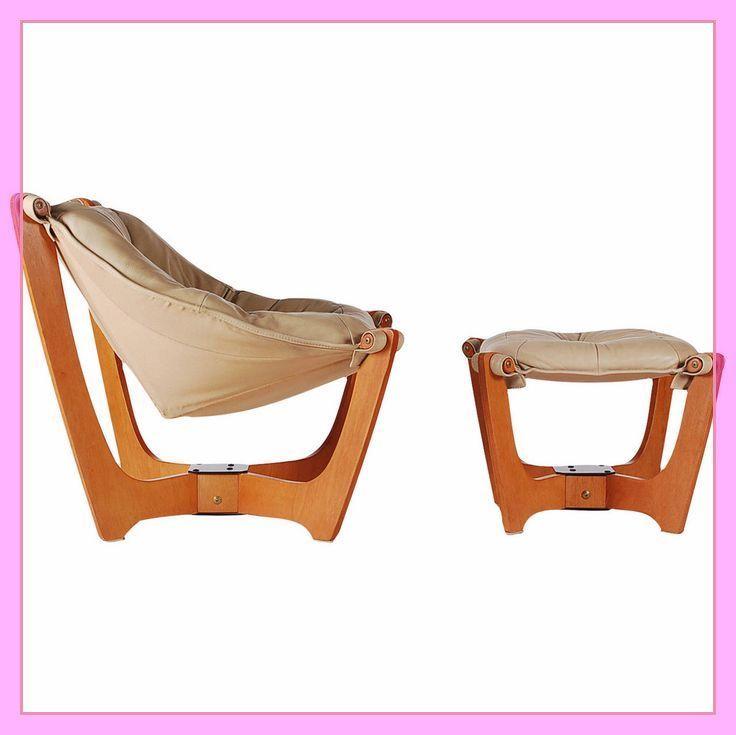 Pin On Comfy Chair Study