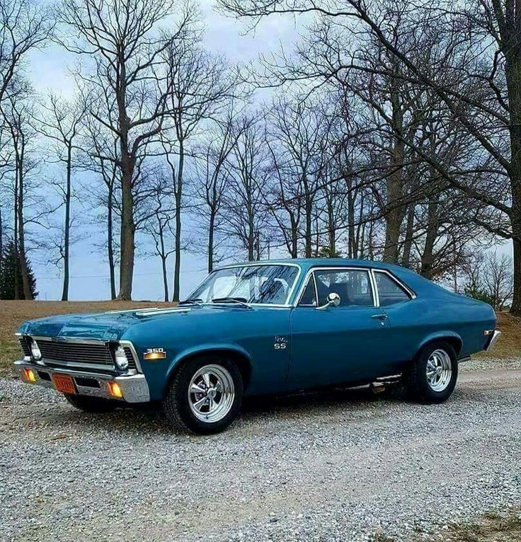 735 Best Cars Trucks Images On Pinterest Old And The Way
