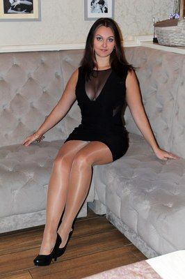 Russian Dating Pictures Pantyhose Best 45