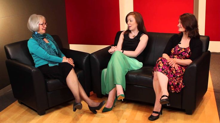 Suas E! Episode 9 featuring Joella Foulds, Dawn Beaton and Yvette Rogers