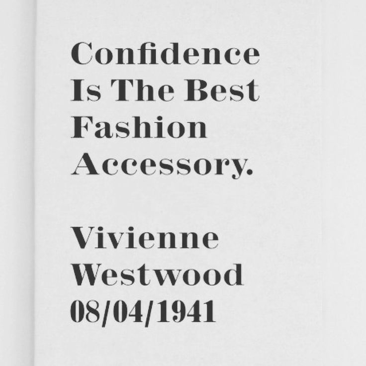 Viv . #confidence #fashion #accessory #viviennewestwood #quote #qotd #positivevibes #positivethinking #zoom #zoomfashion #igfashion #instafashion #fashionista #inspo #fashioninspo #instadaily #instainspo #inspiration #fashiondaily #followme #womenswear #womensfashion #womenswholesale #fashionwholesale #wholesale