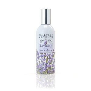 Best lavender scent I've ever found. Just the right amount of pepper. Try to get the old formula (package looks like this).
