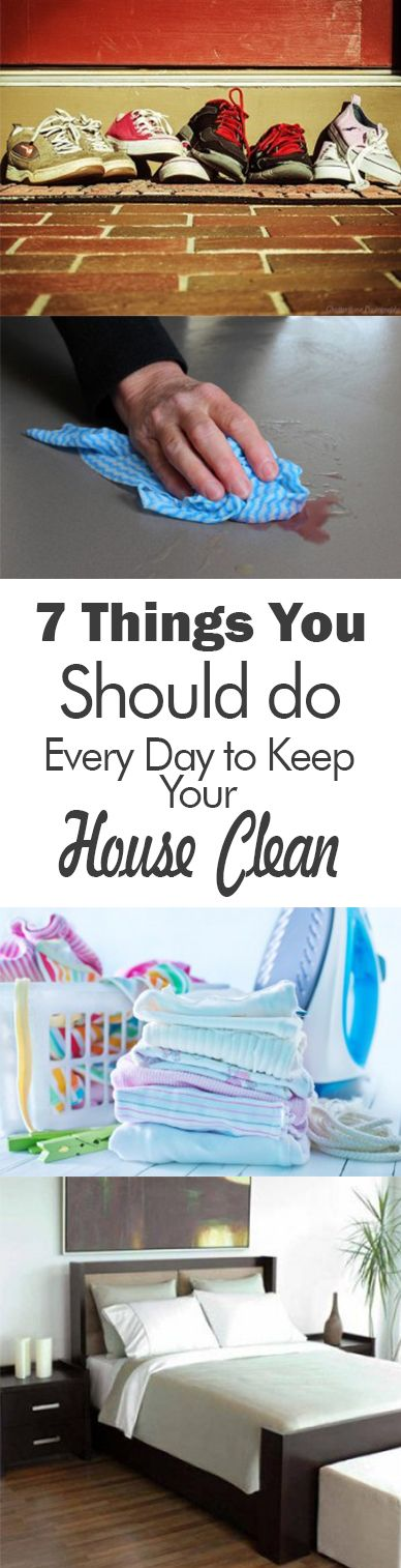 Cleaning, cleaning tips, clean, popular pin, house cleaning, DIY cleaning, DIY…