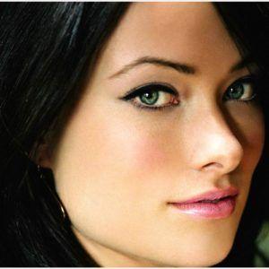 Olivia Wilde Face Wallpaper | olivia wilde face wallpaper 1080p, olivia wilde face wallpaper desktop, olivia wilde face wallpaper hd, olivia wilde face wallpaper iphone