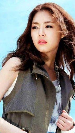 lee-yeon-hee-live-wallpaper-1-1-s-307x512.jpg (288×512)생방송카지노 pink14.com 생방송카지노 생방송카지노생방송카지노 생방송카지노