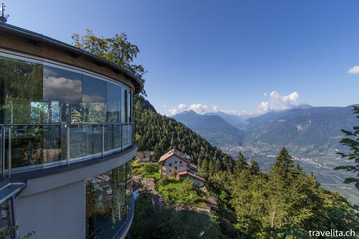 41 best hideaways images on pinterest backdrops swiss for Boutique hotel tyrol