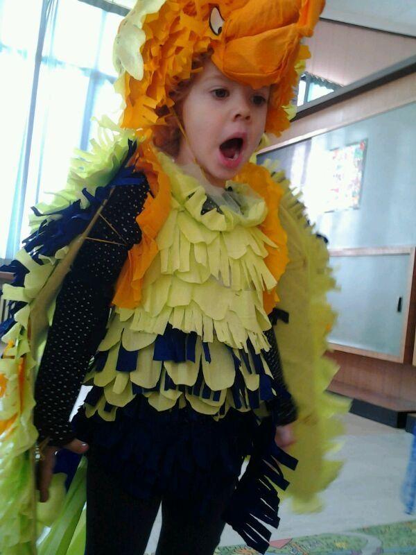 carnival dresses for children   www.anetastehlikova.webnode.sk