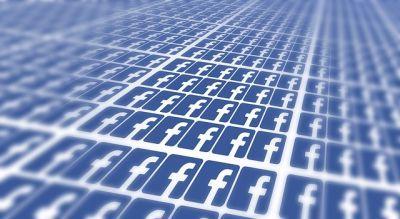 Social media kampány    A social media kampány ma már nélkülözhetetlen egy vállalkozás sikeressé tételéhez. Magyar megnevezéssel élve a közösségi reklámot jelenti, melynek fő funkciója egy termék népszerűsítése a közösségi internetes csatornák alkalmazásával.