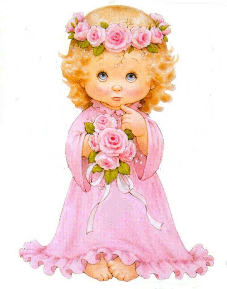 Картинки на открытку ангелы