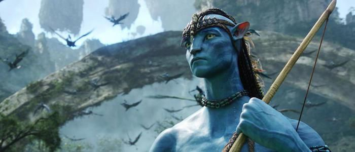 Does 'Avatar 2' Finally Have a Release Date? Fox Sets New Dates for James Cameron, Marvel & More http://filmanons.besaba.com/does-avatar-2-finally-have-a-release-date-fox-sets-new-dates-for-james-cameron-marvel-more/  Alien: Covenant isn't the only Fox project moving around the release calendar. The studio has also announced new dates for Kingsman: The Golden Circle, two more Marvel movies, and — maybe most intriguing of all — an untitled project produced by James Cameron. Could this be the…