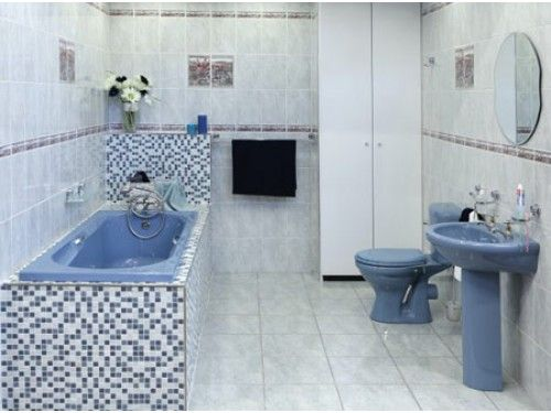13 best bathroom basins images on pinterest bathroom for Ctm bathroom designs