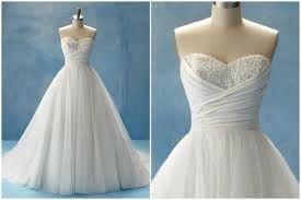 robe de mariée de princesse disney cendrillon - Recherche Google