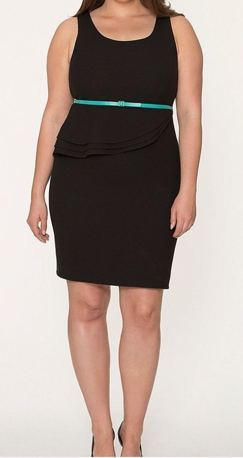 2d2770e5ae6 2075 best Our Sizes 16   up  Women s Fashion images on Pinterest