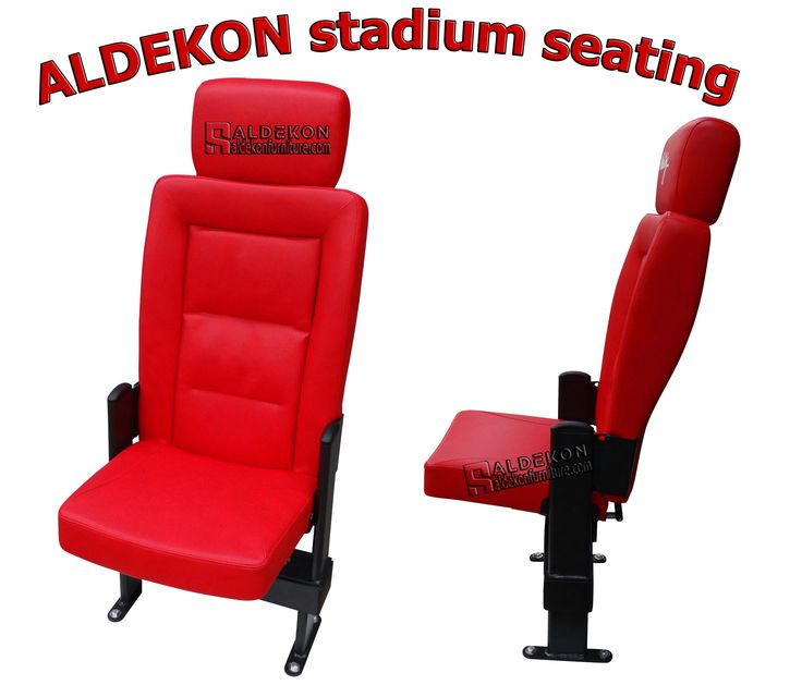 (10 / 312)ALDEKON,Arena Theatre, VIP cupholder stadium seat anti-aging fixed chair for school,stadium,arena,entertainment,spor, Floor mounted plastic stadium seat with metal bracket for stadium & Arena, stadium VIP seat,VIP seat for stadium,VIP chair for arena,  luminum Wooden Folding Theater Chairs Auditorium Seat For Lecture Room, Handball Hockey baseball stadium seats, popular factory tip-up comfortable cinema seat price, Favorite stadium seat cushion plastic bleacher seats For Indoor…