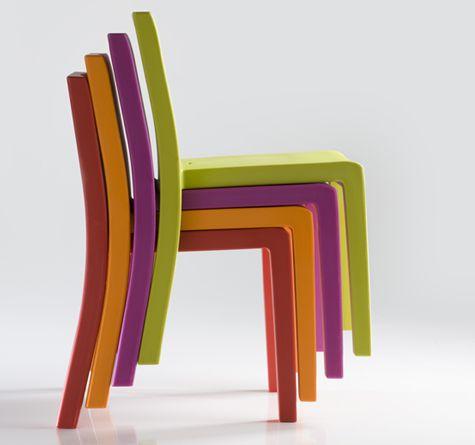 Die besten 25+ Gartenmöbel kunststoff Ideen auf Pinterest - gartenmobel weis metall
