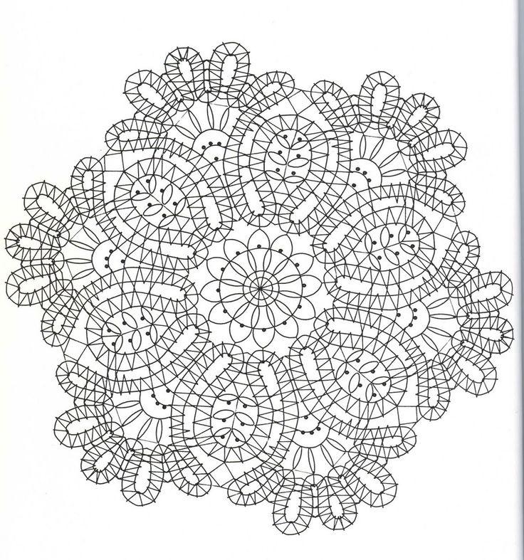 salfetochka-3.jpg (1199×1283)
