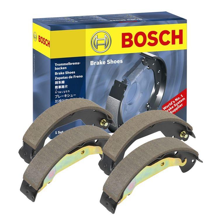Bosch Brake Shoe u/ Mobil Suzuki APV (Set, Kiri & Kanan) AB1557 - Jual Kampas Rem Belakang Mobil Merek Terbaik dg Harga Murah  Kestabilan gesekan baik pada semua kondisi berkendara Umur pakai panjang Tingkat kebisingan rendah Peforma baik pada kondisi basah  http://klikonderdil.com/brake-shoe/260-bosch-brake-shoe-mobil-suzuki-apv-set-kiri-kanan-ab1557-jual-kampas-rem-belakang-mobil-merek-terbaik-dg-harga-murah.html  #bosch #brakeshoe #kampasrembelakang #suzukiapv