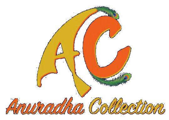 Anuradha Collection || E-Commerece