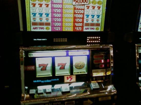 Riverboat casino's.....Shreveport / Bossier City Louisiana