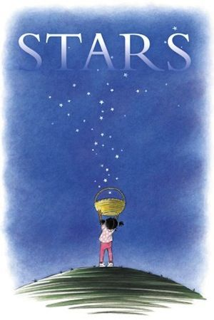 Stars by Mary Lyn Ray and Marla Frazee: Lyn Ray, Stars, Illustration, Picture Books, Children S Books, Kid