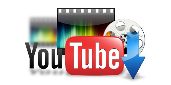 Top 10 Free Online YouTube Video Downloader. safe and free check it