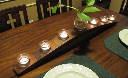 17 Best Images About Church Votive Holder Ideas On