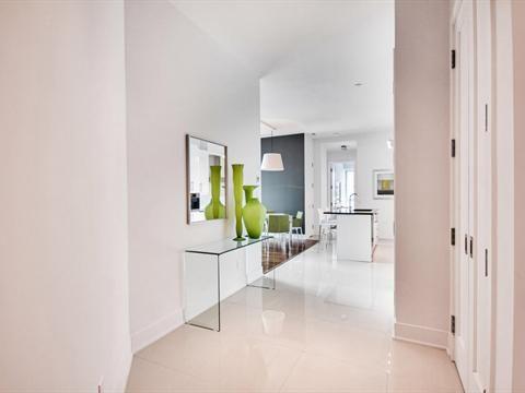 Condo for sale in Ville-Marie (Montréal) - $675,000