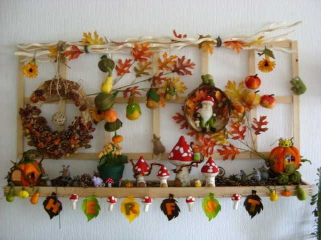 125 Best Images About Herfst On Pinterest Spin Math And