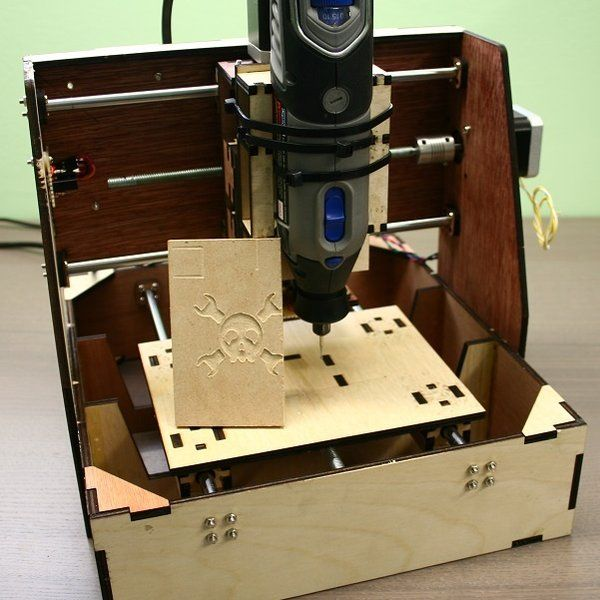 best small milling machine