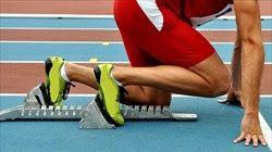 ΥΓΕΙΑΣ ΔΡΟΜΟΙ: Γιατί είναι σημαντικό να επενδύσετε σε καλά αθλητι...