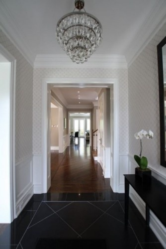 Foyer Lighting Toronto : Best images about foyer ideas on pinterest travertine