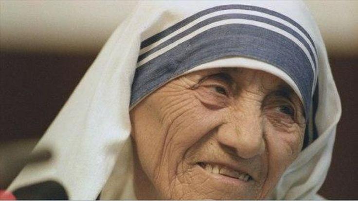 Женщина, которая повлияла на весь мир и даже после смерти продолжает влиять на него. Заявляла, что не будет выступать против войны, потому что....