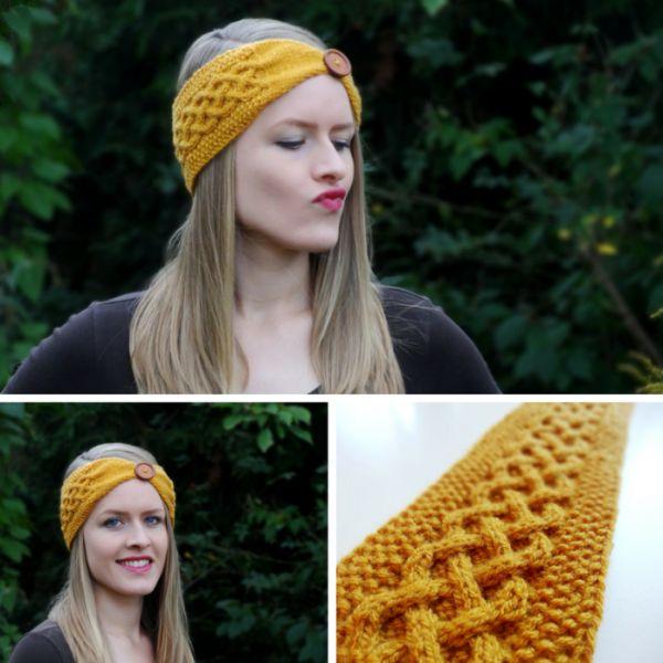 8 besten Stricken Bilder auf Pinterest   Stricken, Farbe und Schals