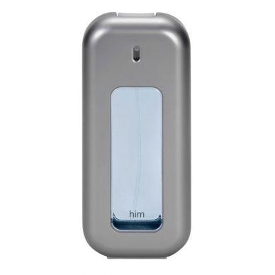 FCUK Him woda toaletowa dla mężczyzn http://www.perfumesco.pl/fcuk-him-(m)-edt-100ml