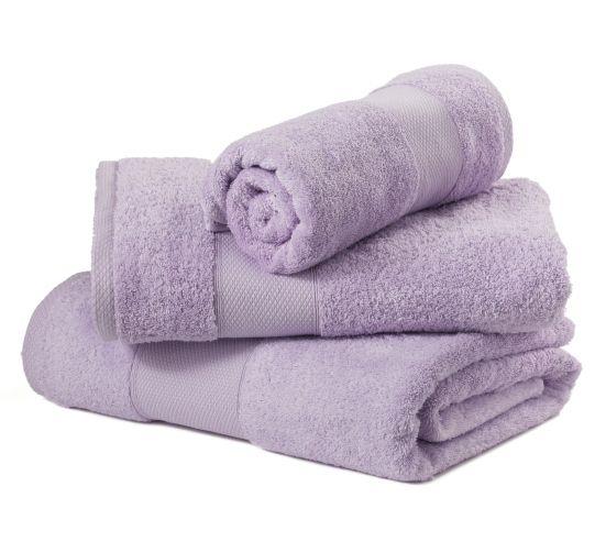19 best linge de bain haut de gamme images on pinterest bath towels top and lineup. Black Bedroom Furniture Sets. Home Design Ideas