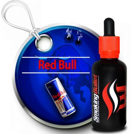 tienda red bull mexico
