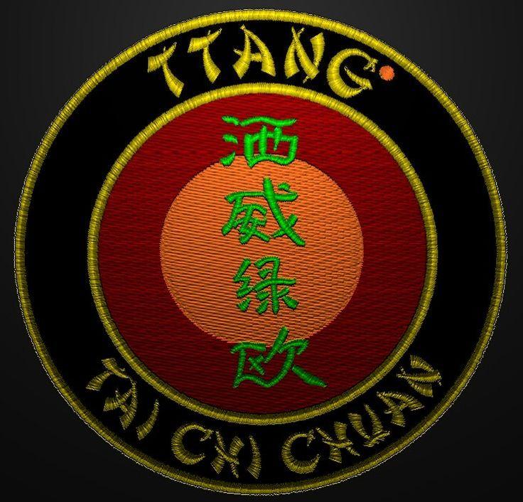 TAI CHI CHUAN A BOLOGNA Ttang - La più 'piccola' Scuola di Tai Chi Chuan stile Yang Tecniche e Filosofie Orientali per Armonizzare il Corpo e la Mente