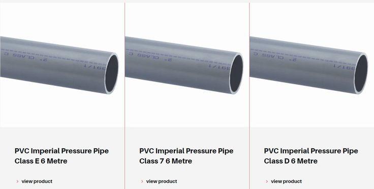 pvc pipe connectors https://www.epco-plastics.com/