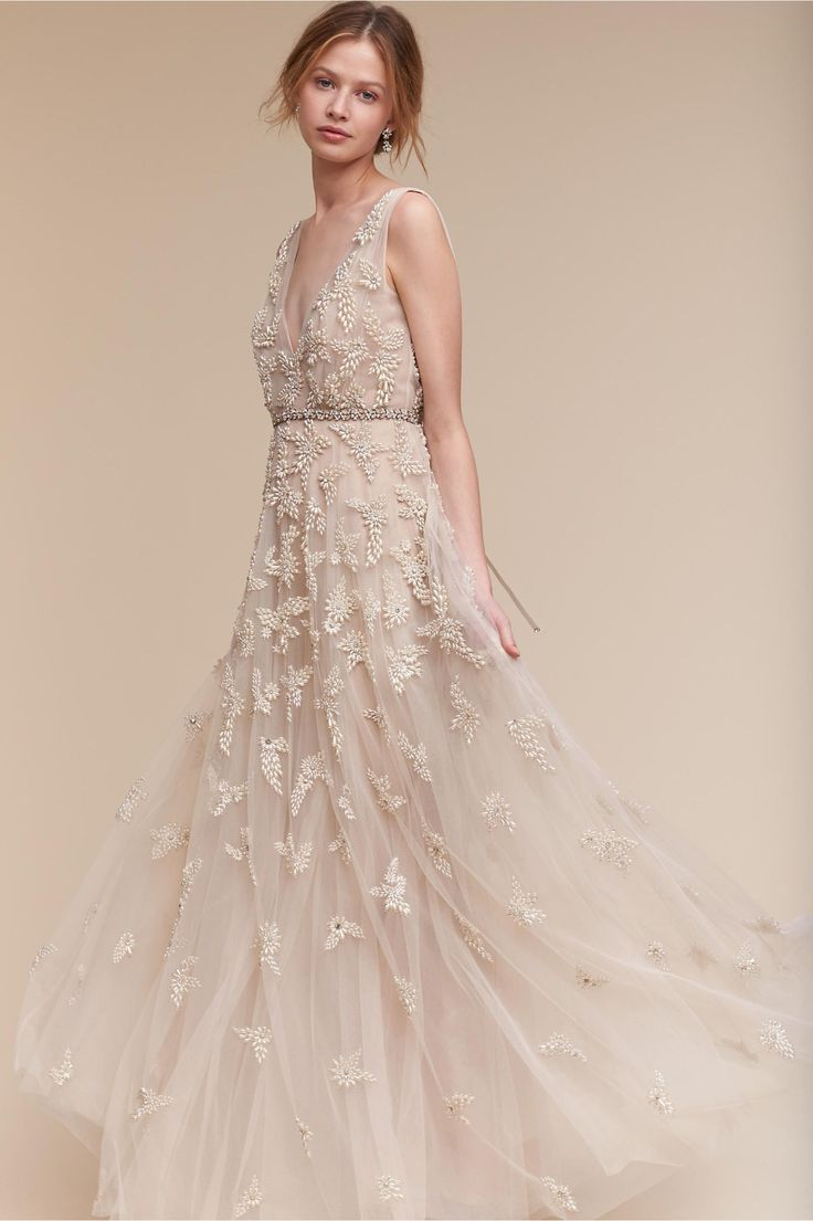 Design your own wedding dress for fun   best blush images on Pinterest  Beautiful things Lace and Beleza