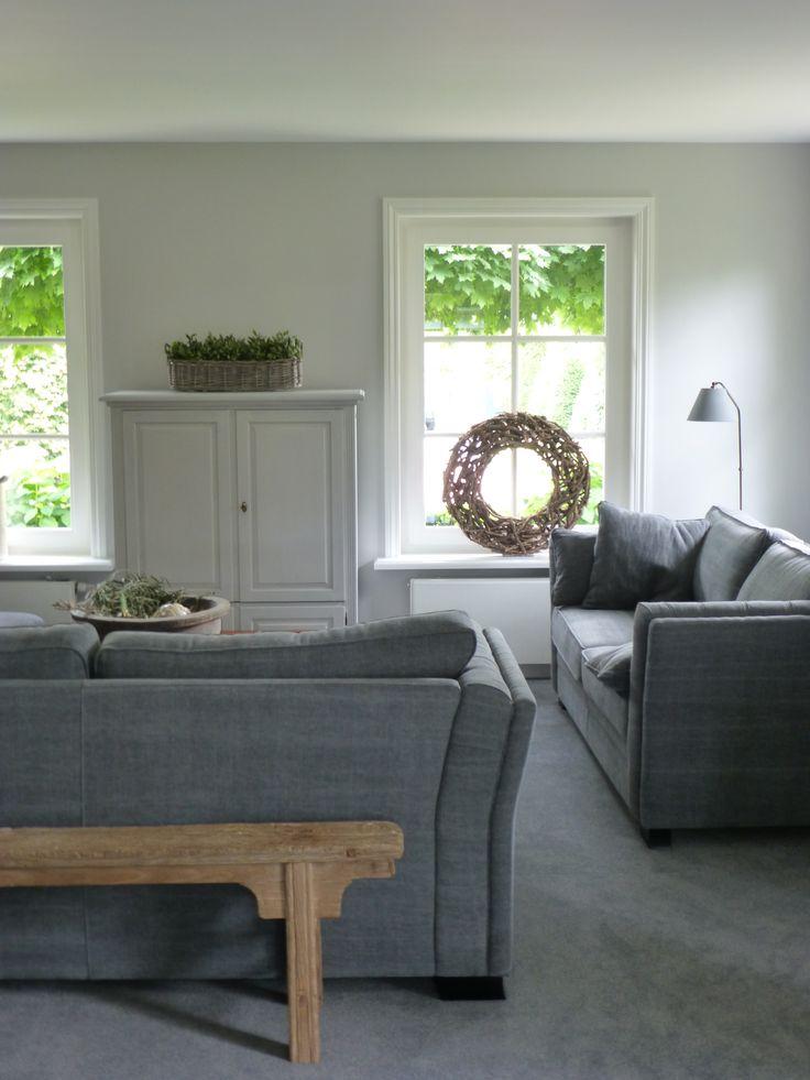 25 beste idee n over raam decoreren op pinterest puffy for Houten decoratie voor raam