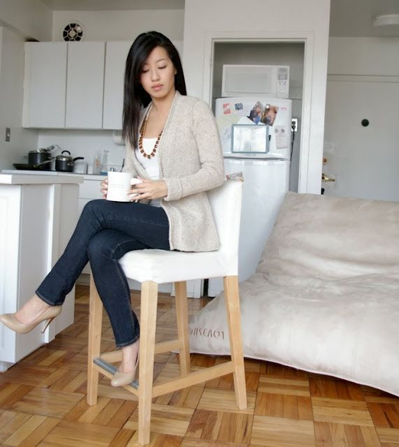 Extra Petite Petite Fashion Style Tips And Diy My