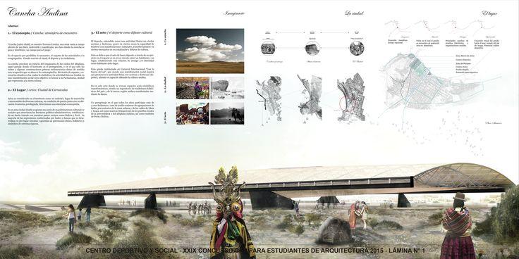 Galería - Presentan resultados del XXIX Concurso CAP 2015 - 10