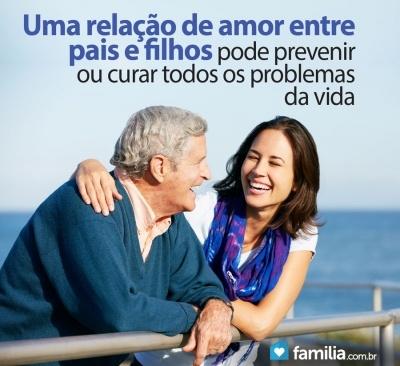 Familia.com.br | Como a compreensão pode fazer a diferença ao ajudarmos familiares viciados em drogas