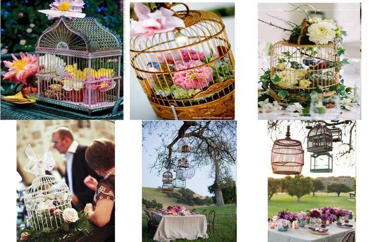 Résultats Google Recherche d'images correspondant à http://www.mariage-original.com/img/mo-centre-table-cage-a-oiseau.jpg